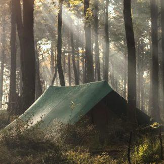 namioty wojskowe na imprezy Warszawa