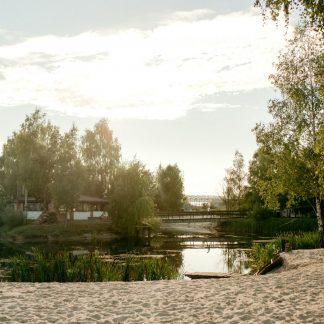 maineventplazawyspa