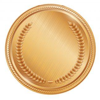 pakiet-bronze