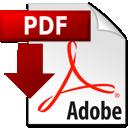 pdf pobierz prezetację