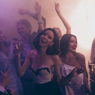 imprezy firmowe pod Warszawą